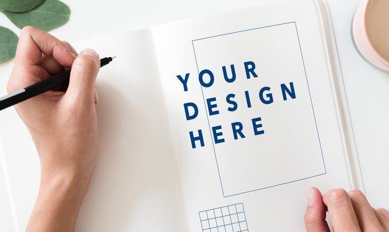 New Types Of Logo Design